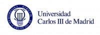 logo_ciii.jpg